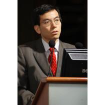 国際金融規制改革の進展と保険
