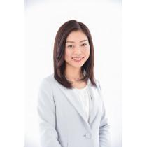 <基礎コース>労働保険・社会保険の基礎知識 2019
